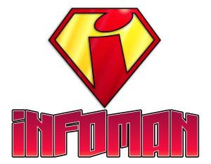 logo_Infoman