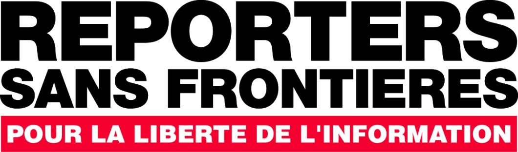logo-2012_FRANCAIS_QUADRI